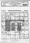 Map Image 026, Rice County 1984 Published by Farm and Home Publishers, LTD